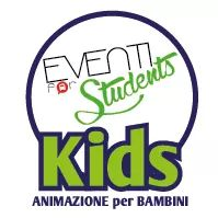 Eventi for Students